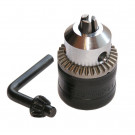 Uchwyt wiertarski 10 mm 3/8″  ST-4431-02E