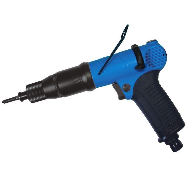 Wkrętarka ABP38 - 0,3 do 2,5 Nm