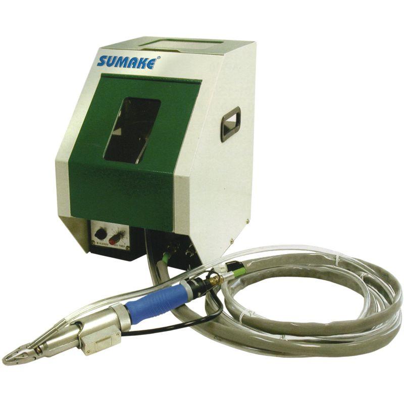 Automatyczny podajnik wkrętów SF30A-5.0 - Sumake