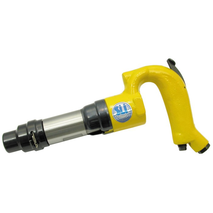 Młotek Ścinak ST-2200A/H (45 MM / 3000 BPM - 50 HZ)