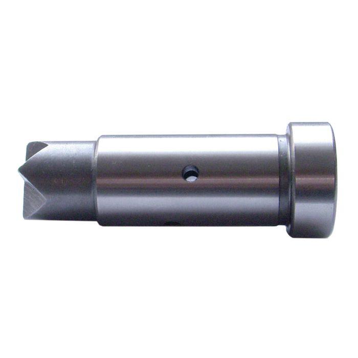 Bijak ST-2272-04