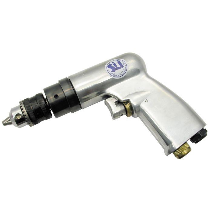 ST-4130 - 1800 obr./min
