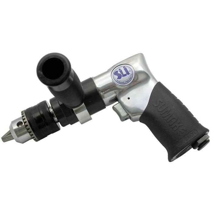 Wiertarka pneumatyczna ST-4440 13 MM 800 obr./min Sumake