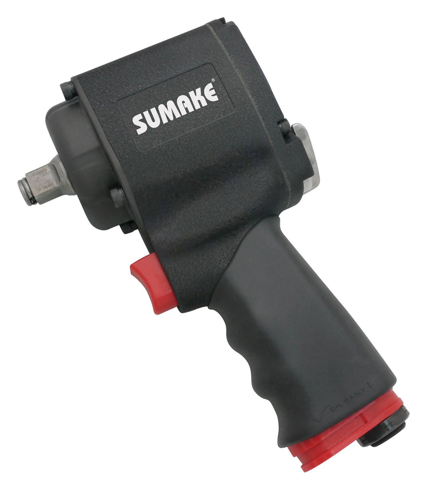 Mini klucz pneumatyczny ST-5139