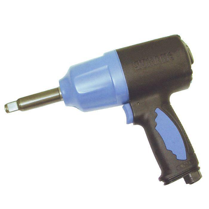Klucz Pneumatyczny 1/2'' St-C540-2 z wydłużonym czopem