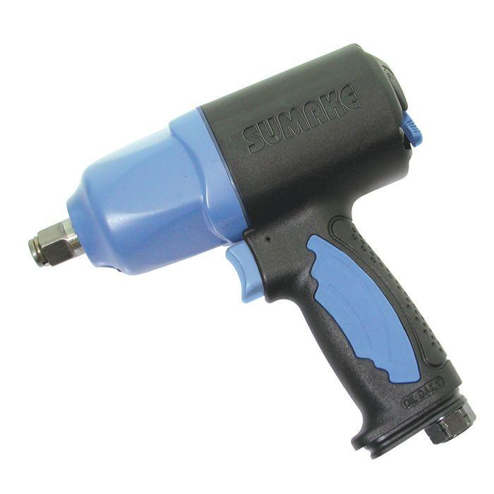 Klucz Pneumatyczny 1/2'' ST-C541