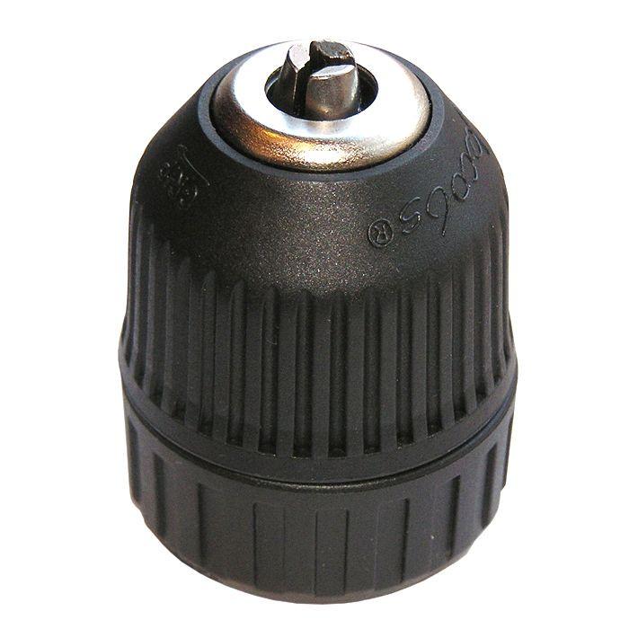 Uchwyt samozaciskowy 10 mm 3/8″ ST-4431-02C