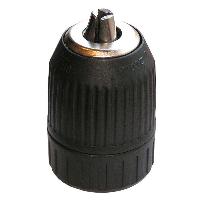 Uchwyt samozaciskowy 13 mm  ST-4441-02C