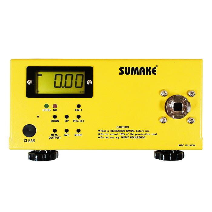 Miernik momentu obrotowego ST-TM010