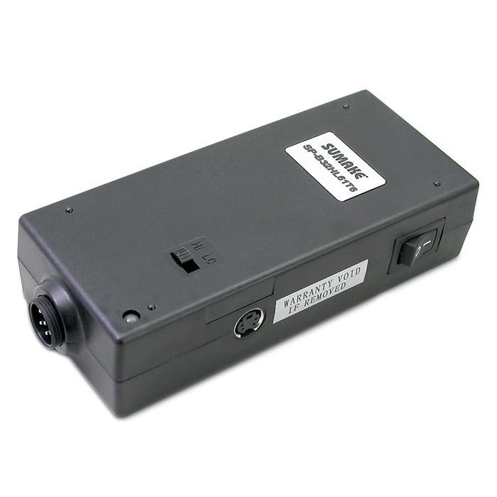 Zasilacz SP-32HL60T6