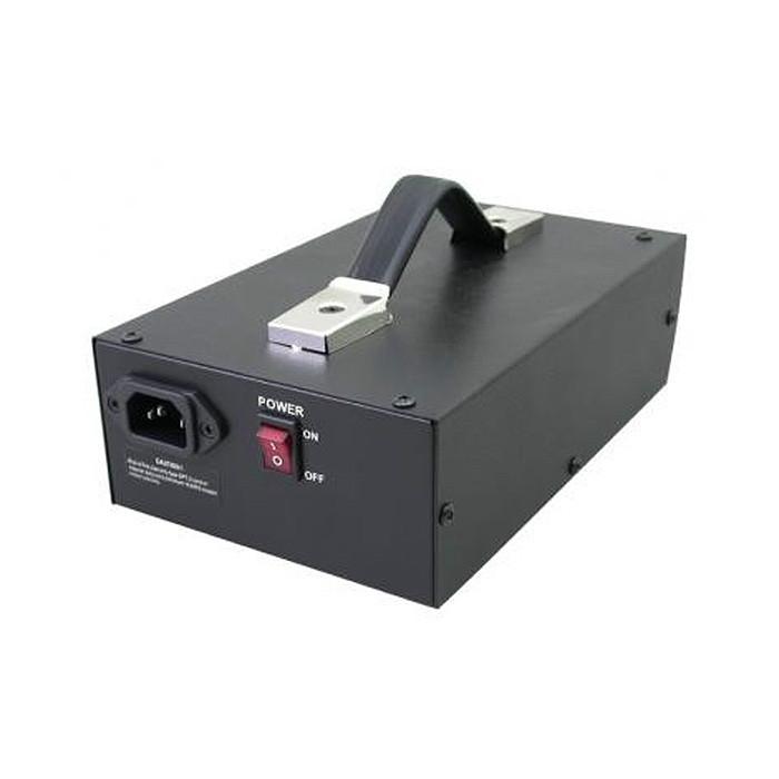 Zasilacz SP-B40S500T/C6
