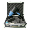 Klucz pneumatyczny 1/2″ 813 NM z kpl.nasadek ST-C540-KB