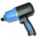 ST-C562 - 1491 Nm