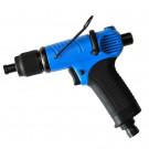 Wkrętarka ACP48 - 1,0 do 6,0 Nm