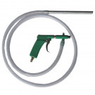 Pistolet do piaskowania z wężem JA-WAP2