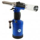 Nitownica Pneumatyczno-Hydrauliczna ST-66192V
