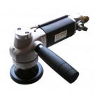 Szlifierka do obróbki na mokro  ST-77775 - 5000 obr./min