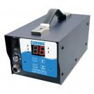 SP-BC32HL100T/C Zasilacz z licznikiem wkrętów i systemem wolnego startu