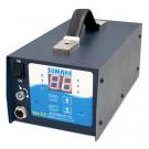 SP-BC40HL500T/C Zasilacz z licznikiem wkrętów i systemem wolnego startu